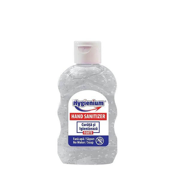 Gel Igienizant 50ml